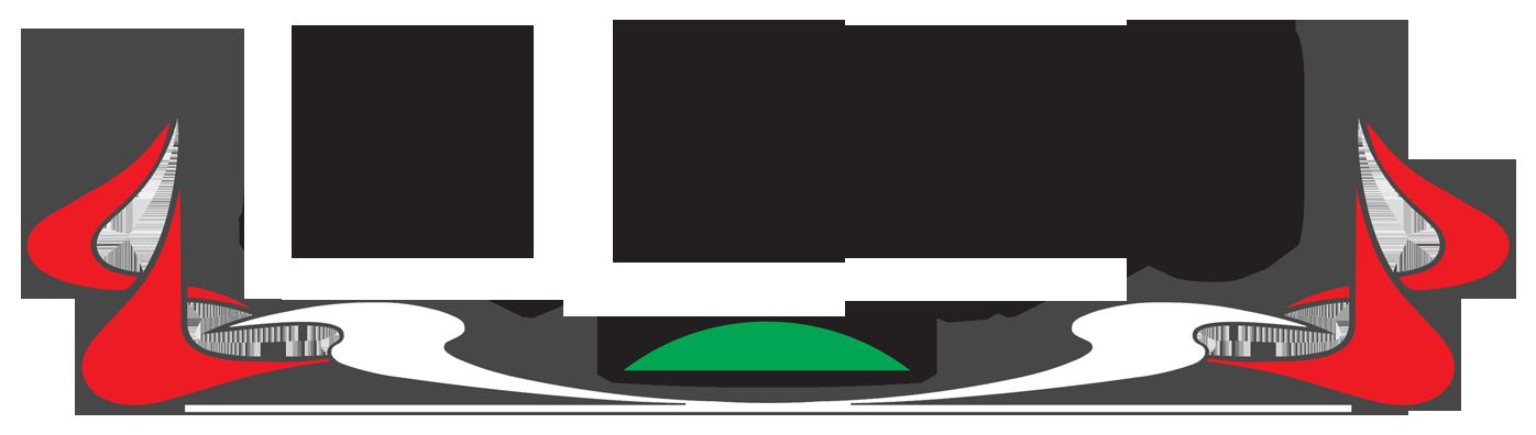 Softgetränke - Al Forno Thun